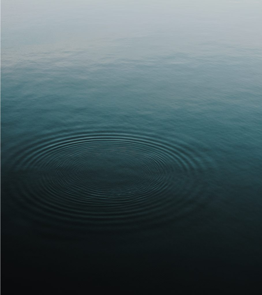 Spiritually Oriented Therapy - Depth Psychology