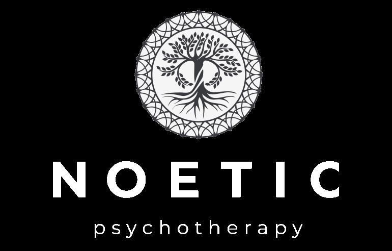 noeticpsychotherapy.com